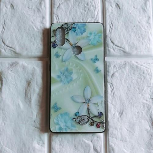 Ốp lưng Xiaomi Mi 8 se mặt kính cường lực - 9128724 , 18836921 , 15_18836921 , 42222 , Op-lung-Xiaomi-Mi-8-se-mat-kinh-cuong-luc-15_18836921 , sendo.vn , Ốp lưng Xiaomi Mi 8 se mặt kính cường lực