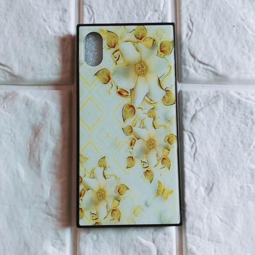 Ốp lưng Iphone X và IPhone Xs mặt kính cường lực - 9129396 , 18837664 , 15_18837664 , 42222 , Op-lung-Iphone-X-va-IPhone-Xs-mat-kinh-cuong-luc-15_18837664 , sendo.vn , Ốp lưng Iphone X và IPhone Xs mặt kính cường lực