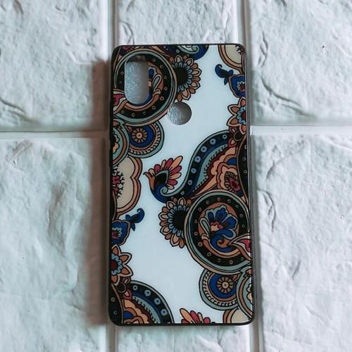 Ốp lưng Xiaomi Mi 8 se mặt kính cường lực - 9128772 , 18836978 , 15_18836978 , 42222 , Op-lung-Xiaomi-Mi-8-se-mat-kinh-cuong-luc-15_18836978 , sendo.vn , Ốp lưng Xiaomi Mi 8 se mặt kính cường lực