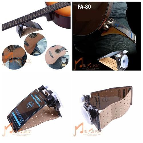 Gác chân đàn Guitar _ kê đùi guitar - 9126281 , 18833983 , 15_18833983 , 250000 , Gac-chan-dan-Guitar-_-ke-dui-guitar-15_18833983 , sendo.vn , Gác chân đàn Guitar _ kê đùi guitar