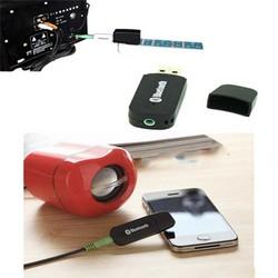 USB Bluetooth không dây