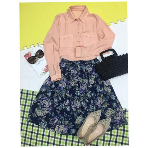 Váy Hàn Quốc 2hand tuyển chọn - 9126079 , 18833556 , 15_18833556 , 125000 , Vay-Han-Quoc-2hand-tuyen-chon-15_18833556 , sendo.vn , Váy Hàn Quốc 2hand tuyển chọn