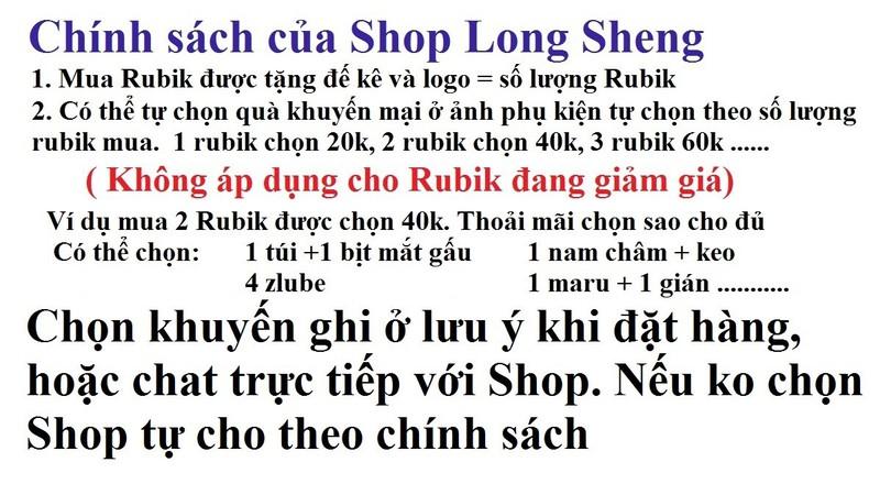 Bảng Nam Châm di chuyển Qiyi. 25 ô [ĐƯỢC KIỂM HÀNG] - SHOPBAN3670VN 1