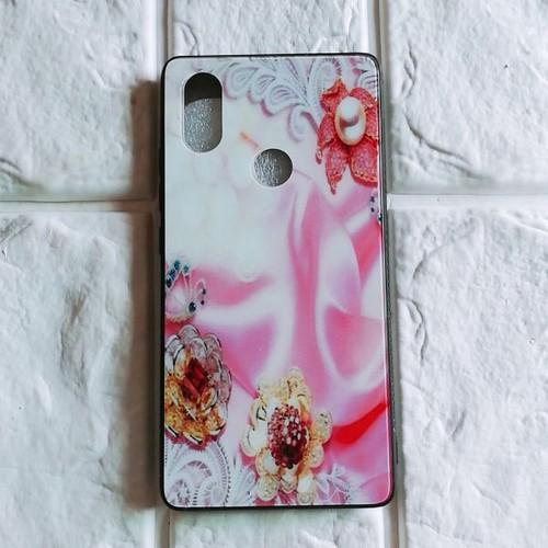 Ốp lưng Xiaomi Mi 8 se mặt kính cường lực - 9128764 , 18836969 , 15_18836969 , 42222 , Op-lung-Xiaomi-Mi-8-se-mat-kinh-cuong-luc-15_18836969 , sendo.vn , Ốp lưng Xiaomi Mi 8 se mặt kính cường lực