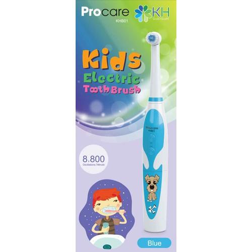 Bàn chải điện trẻ em Procare_khuyến mại kem đánh răng Sensodyne chống ê buốt - 9118298 , 18823989 , 15_18823989 , 600000 , Ban-chai-dien-tre-em-Procare_khuyen-mai-kem-danh-rang-Sensodyne-chong-e-buot-15_18823989 , sendo.vn , Bàn chải điện trẻ em Procare_khuyến mại kem đánh răng Sensodyne chống ê buốt