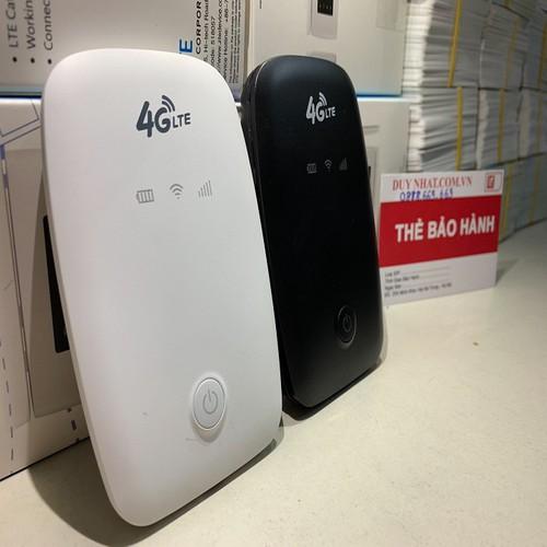 Modem Phát Wifi Di Động Maxis MF925 - Cục Phát Wifi Tốt