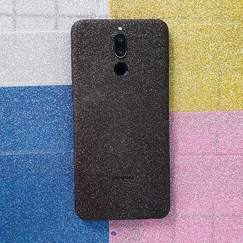 Bộ dán điện thoại Bskin magic sành điệu, lấp lánh cho điện thoại Huawei