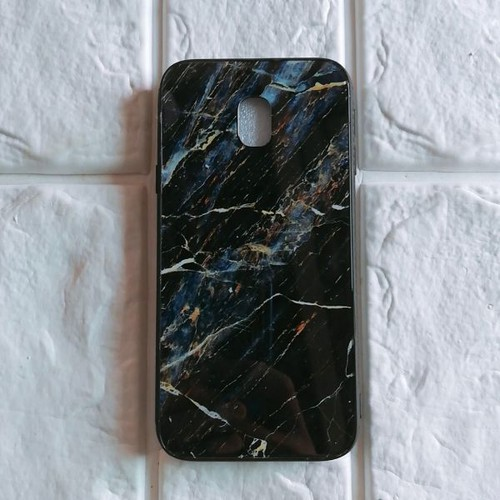 Ốp lưng Samsung J3 Pro mặt kính cường lực - 9129119 , 18837370 , 15_18837370 , 42222 , Op-lung-Samsung-J3-Pro-mat-kinh-cuong-luc-15_18837370 , sendo.vn , Ốp lưng Samsung J3 Pro mặt kính cường lực
