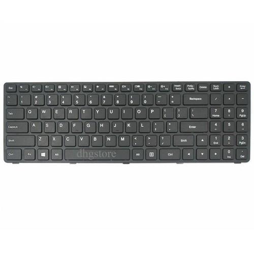 Bàn phím laptop Lenovo Ideapad 100-15IBD - 7665235 , 18833752 , 15_18833752 , 225000 , Ban-phim-laptop-Lenovo-Ideapad-100-15IBD-15_18833752 , sendo.vn , Bàn phím laptop Lenovo Ideapad 100-15IBD