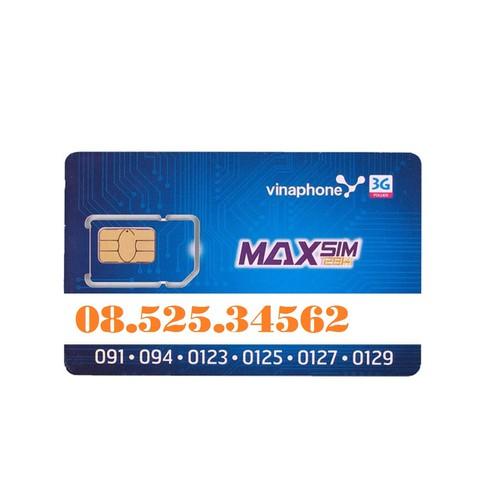 SIM SỐ ĐẸP SIM VINAPHONE - 9125964 , 18833426 , 15_18833426 , 295000 , SIM-SO-DEP-SIM-VINAPHONE-15_18833426 , sendo.vn , SIM SỐ ĐẸP SIM VINAPHONE