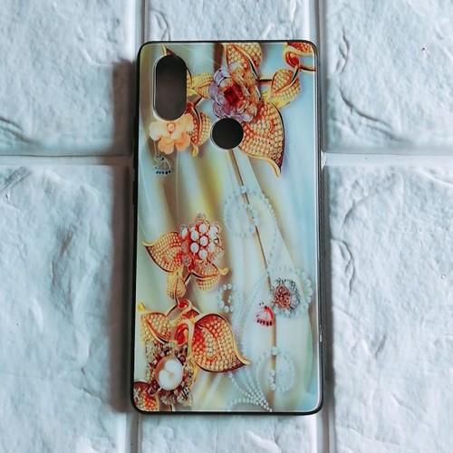 Ốp lưng Xiaomi Mi 8 se mặt kính cường lực - 9128752 , 18836956 , 15_18836956 , 42222 , Op-lung-Xiaomi-Mi-8-se-mat-kinh-cuong-luc-15_18836956 , sendo.vn , Ốp lưng Xiaomi Mi 8 se mặt kính cường lực