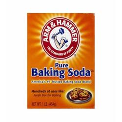 Bột Đa Năng Pure Baking Soda