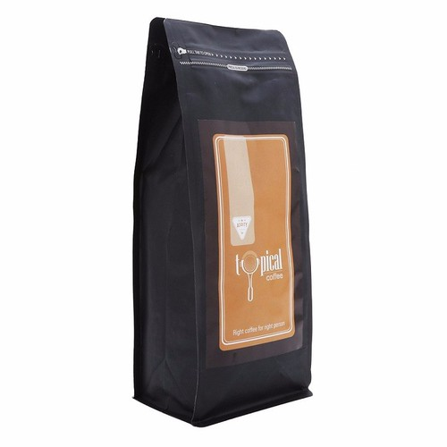 Cà phê hạt - typical coffee acidity 1kg - 20198224 , 18829480 , 15_18829480 , 300000 , Ca-phe-hat-typical-coffee-acidity-1kg-15_18829480 , sendo.vn , Cà phê hạt - typical coffee acidity 1kg