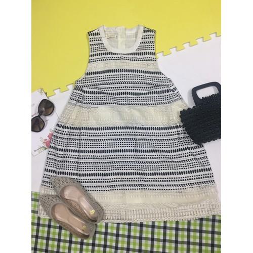 Váy Hàn 2hand tuyển chọn