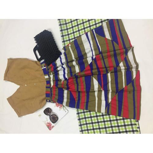 Váy Hàn Quốc 2hand tuyển chọn - 9126109 , 18833588 , 15_18833588 , 125000 , Vay-Han-Quoc-2hand-tuyen-chon-15_18833588 , sendo.vn , Váy Hàn Quốc 2hand tuyển chọn