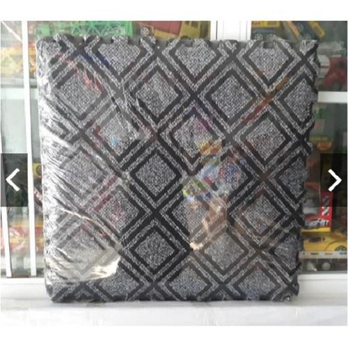 Bộ 6 tấm thảm nỉ trải sàn Funilo kích thước 60x60cm hàng Việt Nam - 9128878 , 18837102 , 15_18837102 , 250000 , Bo-6-tam-tham-ni-trai-san-Funilo-kich-thuoc-60x60cm-hang-Viet-Nam-15_18837102 , sendo.vn , Bộ 6 tấm thảm nỉ trải sàn Funilo kích thước 60x60cm hàng Việt Nam