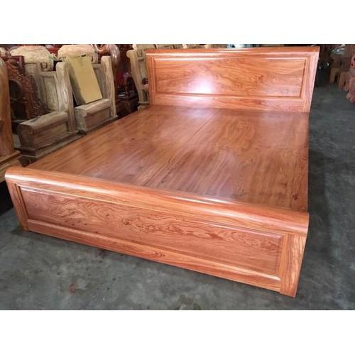 giường gỗ hương - 9123928 , 18831167 , 15_18831167 , 10000000 , giuong-go-huong-15_18831167 , sendo.vn , giường gỗ hương