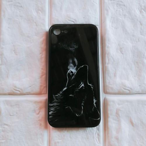 Ốp lưng Iphone 7 và IPhone 8 mặt lưng kính cường lực - 9146270 , 18856092 , 15_18856092 , 42222 , Op-lung-Iphone-7-va-IPhone-8-mat-lung-kinh-cuong-luc-15_18856092 , sendo.vn , Ốp lưng Iphone 7 và IPhone 8 mặt lưng kính cường lực