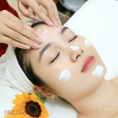 VOUCHER Massage Mặt Trọn Gói Tặng Miễn Phí Gội Đầu - 9132195 , 18840837 , 15_18840837 , 150000 , VOUCHER-Massage-Mat-Tron-Goi-Tang-Mien-Phi-Goi-Dau-15_18840837 , sendo.vn , VOUCHER Massage Mặt Trọn Gói Tặng Miễn Phí Gội Đầu