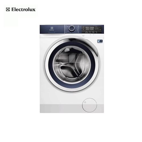 Máy giặt Electrolux EWF1023BEWA màu trắng 10kg - 9133861 , 18842643 , 15_18842643 , 15990000 , May-giat-Electrolux-EWF1023BEWA-mau-trang-10kg-15_18842643 , sendo.vn , Máy giặt Electrolux EWF1023BEWA màu trắng 10kg