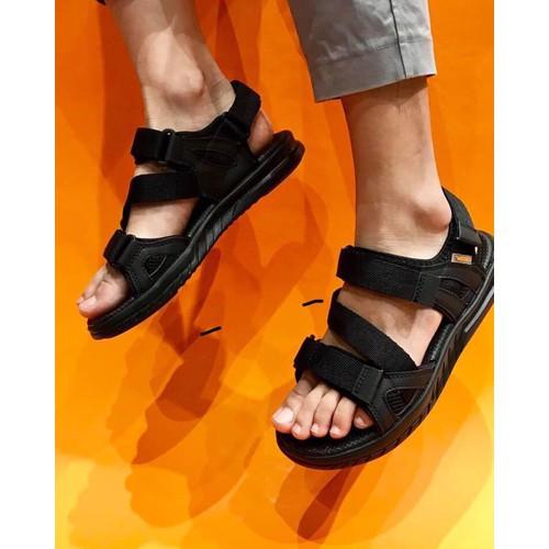 Sandal Vento chính hãng xuất Nhật SDNB06