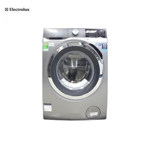 Máy giặt Electrolux EWF1023BESA  màu xám  10kg - 9134393 , 18843202 , 15_18843202 , 15790000 , May-giat-Electrolux-EWF1023BESA-mau-xam-10kg-15_18843202 , sendo.vn , Máy giặt Electrolux EWF1023BESA  màu xám  10kg