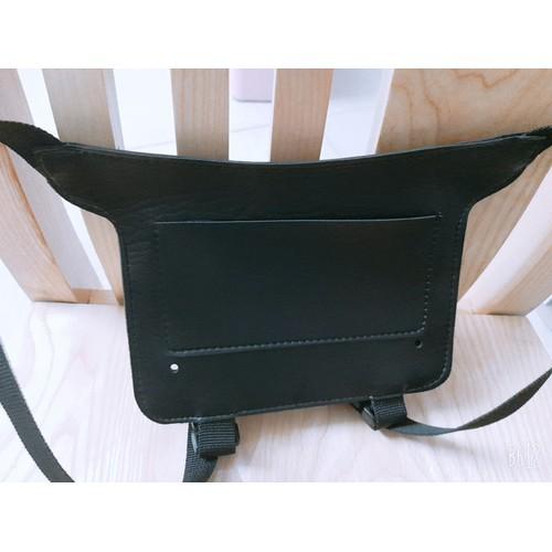 Túi treo điện thoại xe máy new version 2019 da PU xịn chuyên dụng cho Grab, Bee, Goviet và xe ôm công nghệ CHOTO CT255reo điện thoại trên xe máy thế hệ mới CHOTO CT79 - BH 1 đổi 1 - 9136839 , 18845829 , 15_18845829 , 119000 , Tui-treo-dien-thoai-xe-may-new-version-2019-da-PU-xin-chuyen-dung-cho-Grab-Bee-Goviet-va-xe-om-cong-nghe-CHOTO-CT255reo-dien-thoai-tren-xe-may-the-he-moi-CHOTO-CT79-BH-1-doi-1-15_18845829 , sendo.vn , Túi treo đ