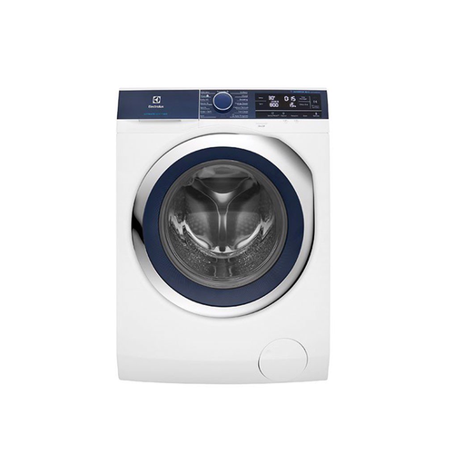 Máy giặt Electrolux EWF1142BEWA 11kg 2019 - 9132967 , 18841681 , 15_18841681 , 18290000 , May-giat-Electrolux-EWF1142BEWA-11kg-2019-15_18841681 , sendo.vn , Máy giặt Electrolux EWF1142BEWA 11kg 2019