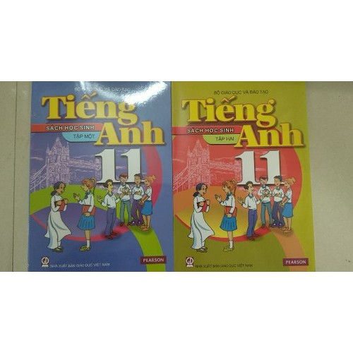 Bộ Sách Giáo Khoa tiếng Anh lớp 11-Chương trình mới - 9142028 , 18851476 , 15_18851476 , 98000 , Bo-Sach-Giao-Khoa-tieng-Anh-lop-11-Chuong-trinh-moi-15_18851476 , sendo.vn , Bộ Sách Giáo Khoa tiếng Anh lớp 11-Chương trình mới