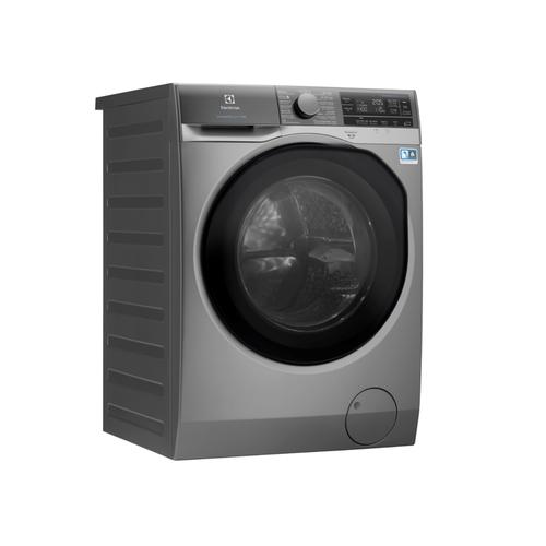 Máy giặt Electrolux EWF1142BESA 11kg 2019 - 9133291 , 18842029 , 15_18842029 , 20390000 , May-giat-Electrolux-EWF1142BESA-11kg-2019-15_18842029 , sendo.vn , Máy giặt Electrolux EWF1142BESA 11kg 2019