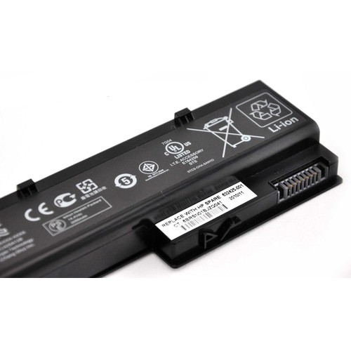 Pin laptop HP EliteBook 8560W 8760W