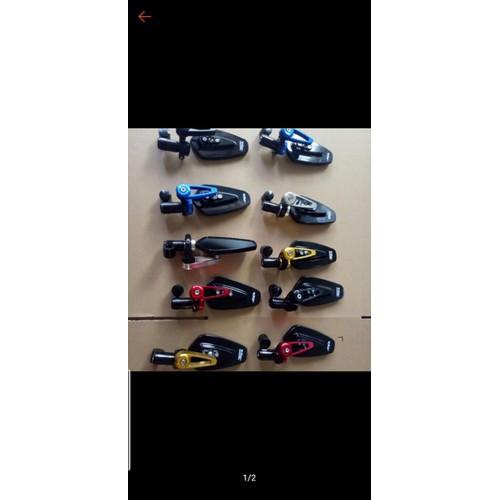 Kính gù CRG gắn ghi đông tay lái mọi loại xe DoChoiXeMay - 9143903 , 18853466 , 15_18853466 , 150000 , Kinh-gu-CRG-gan-ghi-dong-tay-lai-moi-loai-xe-DoChoiXeMay-15_18853466 , sendo.vn , Kính gù CRG gắn ghi đông tay lái mọi loại xe DoChoiXeMay