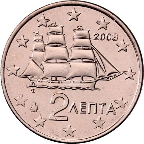 Đồng xu 2 xu euro Hy Lap - thuận buồm xuôi gió - tiền may mắn - 9145298 , 18855018 , 15_18855018 , 50000 , Dong-xu-2-xu-euro-Hy-Lap-thuan-buom-xuoi-gio-tien-may-man-15_18855018 , sendo.vn , Đồng xu 2 xu euro Hy Lap - thuận buồm xuôi gió - tiền may mắn