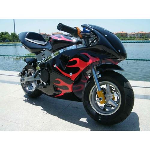 xe moto mini có đèn chạy bằng nhiên liệu xăng pha nhớt - 9145742 , 18855526 , 15_18855526 , 4250000 , xe-moto-mini-co-den-chay-bang-nhien-lieu-xang-pha-nhot-15_18855526 , sendo.vn , xe moto mini có đèn chạy bằng nhiên liệu xăng pha nhớt