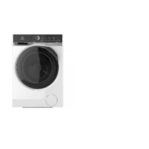 Máy giặt sấy Electrolux Inverter 10 kg EWW1042AEWA Mẫu 2019 - 9135813 , 18844724 , 15_18844724 , 26390000 , May-giat-say-Electrolux-Inverter-10-kg-EWW1042AEWA-Mau-2019-15_18844724 , sendo.vn , Máy giặt sấy Electrolux Inverter 10 kg EWW1042AEWA Mẫu 2019