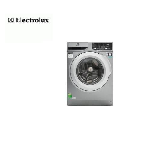 Máy giặt Electrolux EWF1142BESA  màu xám 11kg - 9132828 , 18841533 , 15_18841533 , 21490000 , May-giat-Electrolux-EWF1142BESA-mau-xam-11kg-15_18841533 , sendo.vn , Máy giặt Electrolux EWF1142BESA  màu xám 11kg