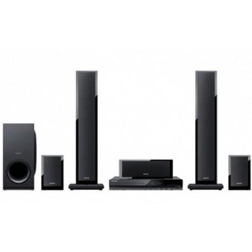 Dàn âm thanh Sony DAV-TZ150 - 9141858 , 18851296 , 15_18851296 , 3560000 , Dan-am-thanh-Sony-DAV-TZ150-15_18851296 , sendo.vn , Dàn âm thanh Sony DAV-TZ150