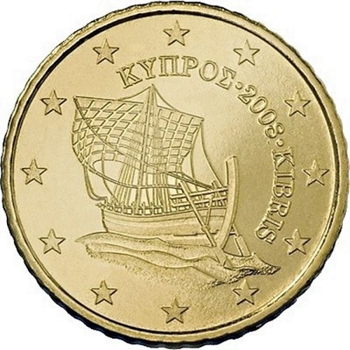 Đồng xu 10 xu đảo Síp - thuận buồm xuôi gió - tiền xu may mắn - 9145423 , 18855166 , 15_18855166 , 70000 , Dong-xu-10-xu-dao-Sip-thuan-buom-xuoi-gio-tien-xu-may-man-15_18855166 , sendo.vn , Đồng xu 10 xu đảo Síp - thuận buồm xuôi gió - tiền xu may mắn