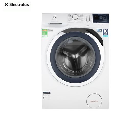 Máy giặt  Inverter Electrolux EWF1024BDWA 10Kg - 9133655 , 18842422 , 15_18842422 , 14490000 , May-giat-Inverter-Electrolux-EWF1024BDWA-10Kg-15_18842422 , sendo.vn , Máy giặt  Inverter Electrolux EWF1024BDWA 10Kg