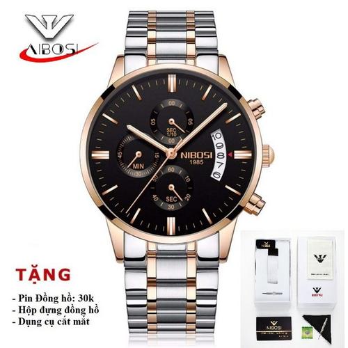 đồng hồ chính hãng đồng hồ chính hãng