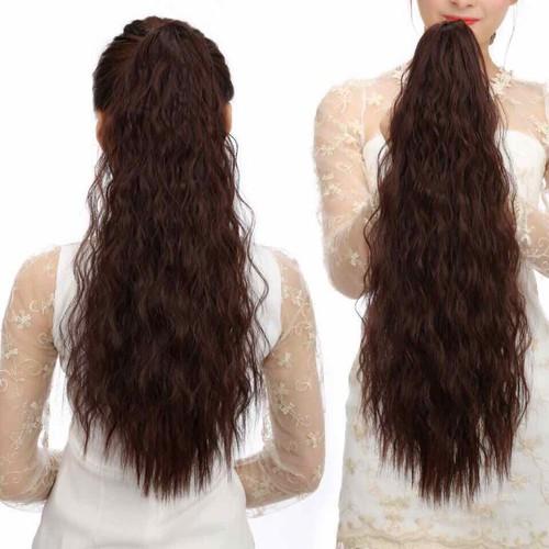 tóc ngoặm xù cao cấp - 9144443 , 18854077 , 15_18854077 , 180000 , toc-ngoam-xu-cao-cap-15_18854077 , sendo.vn , tóc ngoặm xù cao cấp