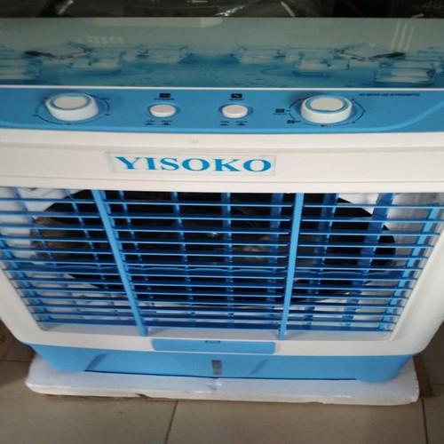 Quạt điều hòa YISOKO L-650 làm mát điều hòa không khí ngôi nhà bạn - 9142898 , 18852390 , 15_18852390 , 3500000 , Quat-dieu-hoa-YISOKO-L-650-lam-mat-dieu-hoa-khong-khi-ngoi-nha-ban-15_18852390 , sendo.vn , Quạt điều hòa YISOKO L-650 làm mát điều hòa không khí ngôi nhà bạn