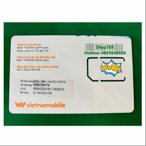 Sim vietnam số đẹp - 9143343 , 18852861 , 15_18852861 , 60000 , Sim-vietnam-so-dep-15_18852861 , sendo.vn , Sim vietnam số đẹp