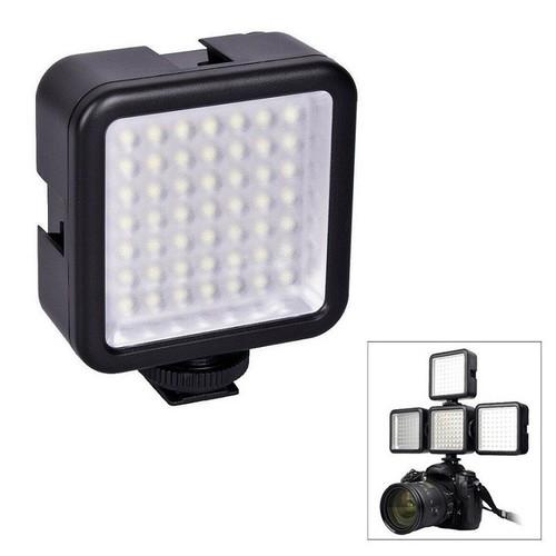 W49 Đèn Flash Mini cho máy ảnh máy quay phim. - 9141150 , 18850539 , 15_18850539 , 251000 , W49-Den-Flash-Mini-cho-may-anh-may-quay-phim.-15_18850539 , sendo.vn , W49 Đèn Flash Mini cho máy ảnh máy quay phim.