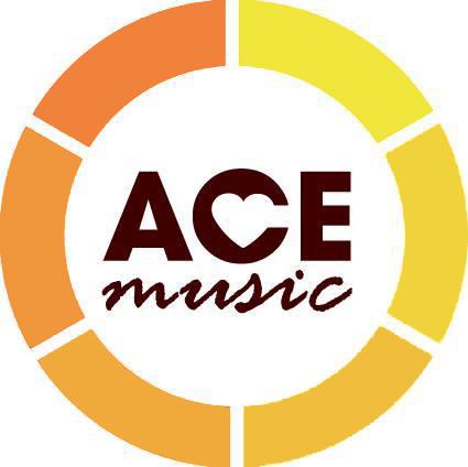 Nhạc Cụ ACE Music