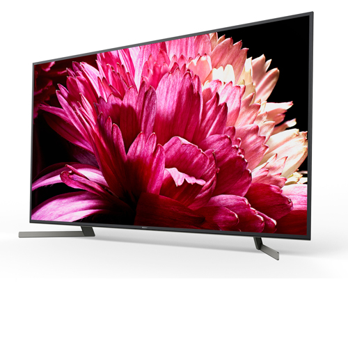 Android Tivi Sony 4K 65 inch KD-65X9500G Mẫu 2019 - 9137495 , 18846540 , 15_18846540 , 59999000 , Android-Tivi-Sony-4K-65-inch-KD-65X9500G-Mau-2019-15_18846540 , sendo.vn , Android Tivi Sony 4K 65 inch KD-65X9500G Mẫu 2019
