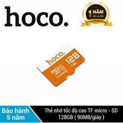 Thẻ nhớ tốc độ cao TF micro SD. Hãng Phân Phối Chính Thức