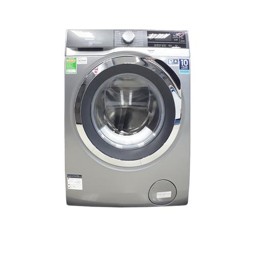 Máy giặt Electrolux 10 kg EWF1023BESA  2019 - 9140684 , 18850033 , 15_18850033 , 16990000 , May-giat-Electrolux-10-kg-EWF1023BESA-2019-15_18850033 , sendo.vn , Máy giặt Electrolux 10 kg EWF1023BESA  2019