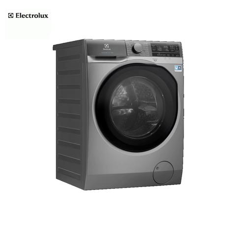 Máy giặt Electrolux Inverter EWF1141AESA  11 Kg - 9133311 , 18842050 , 15_18842050 , 21590000 , May-giat-Electrolux-Inverter-EWF1141AESA-11-Kg-15_18842050 , sendo.vn , Máy giặt Electrolux Inverter EWF1141AESA  11 Kg