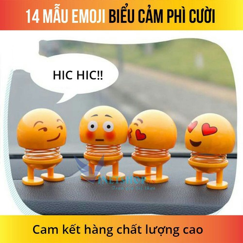 Con lắc lò xo Emoji, bộ mặt cảm xúc lò xo, đồ chơi xe hơi - 9138975 , 18848169 , 15_18848169 , 19000 , Con-lac-lo-xo-Emoji-bo-mat-cam-xuc-lo-xo-do-choi-xe-hoi-15_18848169 , sendo.vn , Con lắc lò xo Emoji, bộ mặt cảm xúc lò xo, đồ chơi xe hơi